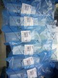 Injecteur courant de longeron avec le nécessaire de réparation de Bosch F00rj03287
