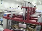Het gepatenteerde Meetapparaat van de Schuring van het Product Oscillerende van TextielStoffen