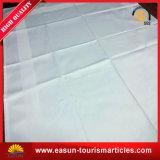 Fornecedor de mesa de infância de algodão de alta qualidade (ES3051822AMA)