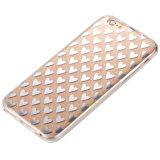 iPhone 7 케이스를 위한 Hotsell 새로운 TPU 자동차 또는 셀룰라 전화 상자