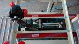 Botella de cristal Capper del relleno de la máquina de lavar de la cerveza (FPC-100A)