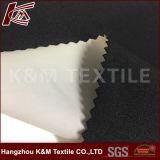 탄력 있는 폴리에스테 견주 직물은 높이 100%년 폴리에스테 견주를 방수 처리한다
