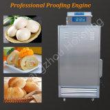 Pan/máquina comercial Fermenetation Proofer para ventas