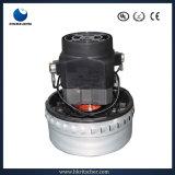 Fábrica de alta velocidad del motor de vacío Limpiador de venta