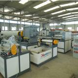 RS-800 HDPE 열 수축가능 소매 생산 라인