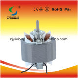 환풍에 사용되는 소형 AC 모터