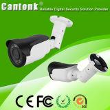 Камера слежения CCTV высокого разрешения крытая HD (KBRD30HTC200ES)