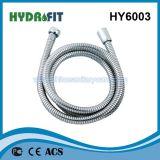 De Slang van de Douche van het roestvrij staal (HY6003)