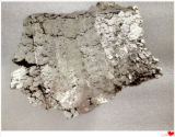 Het hete Metaal van het Samarium van de Verkoop van Zeldzame aarde 99.99% Zuiverheid