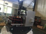 EDM機械のCNCの専門の標準価格