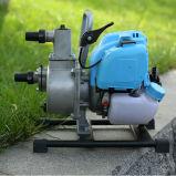 De Hoge druk van de Pomp van het Water van de benzine Wp10c