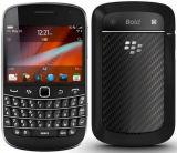 Первоначально телефон факела 9930 Bb Qwerty франтовской
