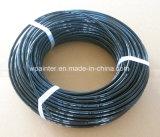 6.35X4.3mmのナイロンPA11熱い販売のプラスチックホースか管または管