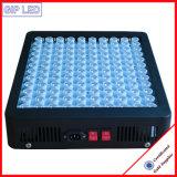 고성능 높은 액면 가격 LED는 빛을 증가한다
