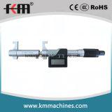 механические инструменты качества микрометров цифров электронной индикации 75-100mm внутренние