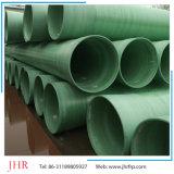 Preço do tubo de calor de PRFV Gre Tubo de Óleo e Gás