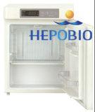 Congelador médico do equipamento médico do refrigerador do mini estilo