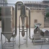 Pulverizador de poeira de pulverização