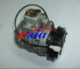 発見3 7seu17c 6pkのための自動空気調節AC圧縮機