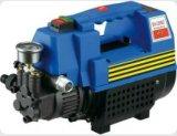 Rondelle bleu-foncé portative de pression de la rondelle Cc-288 de véhicule de ménage de couleur
