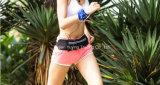 Neopreno deporte bolsillo bolsillo de la cintura para los corredores (yynb016)