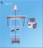 IEC60529 Testeur Wateproof type mur suspendu Ipx1 / 2 Goutte à gouttes verticalement