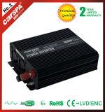 C.C de Modifeid 800W à l'inverseur d'alimentation AC