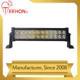 공장에 의하여 제안되는 LED 모는 빛 72W LED 표시등 막대