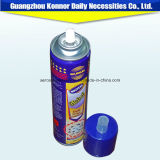 De efficiënte Nevel Van uitstekende kwaliteit van het Insecticide van het Gebruik van het Huis met Lage Chemische Formules Tox