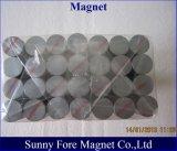 Nordpol-Markierungs-Platten-Magnet