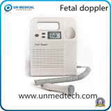 Hospital Use Tabletop Fetal Doppler
