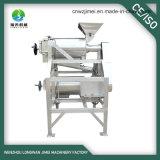 Ligne de production de traitement de purée de mangue