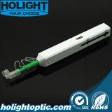 De Optische FC/Sc/St Schonere Pen van de vezel 2.5mm