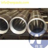 4140 DIN2391 effacent le tube de cylindre