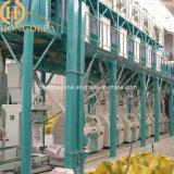 laminatoio del cereale delle macchine di macinazione di farina di cereale 20t