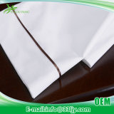 Customized Cheap Sateen Beddings for Bussiness Suite Bedroom