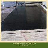 Contreplaqué en béton de haute qualité pour contreplaqué en béton en Chine