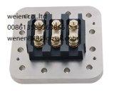 Telegraferende Raad van Bitzer Semi-Hermetic Compressor 4FC5.2