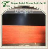 [إإكستريور ولّ بنل] جدار خشب رقائقيّ زخرفيّة من الصين