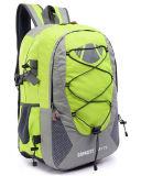 5 couleurs imperméabilisent Snapsack campant augmentant le sac s'élevant de sac à dos