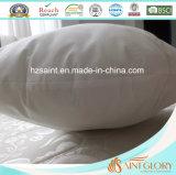 Las mujeres embarazadas de poliéster de llenado de almohada en forma de U Cuerpo Almohada