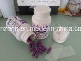Уникальные продажные характеристики Labs Epiburn PRO Oxyelite PRO Advanced Thermogenic сжигателя жира 90 капсул