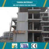 Comitato del tetto dei materiali da costruzione B05 AAC/Alc di alta qualità