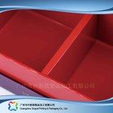 Regalo dell'imballaggio del documento del cartone della chiusura/scatola di magnetici il tè (xc-hbt-005)