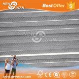 Hoja exterior impermeable laminado de alta presión Formica laminado de contrachapado