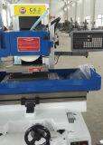 Машина малой плоской поверхности точности меля с больше вспомогательного оборудования