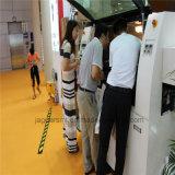 Abaisser le coût de la machine à souder d'onde (N450)
