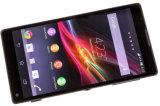 Оптовой первоначально открынный фабрикой Android L35h мобильный телефон Smartphone 5 дюймов франтовской