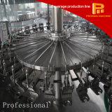 [3-ين-1] بسيطة عملية آليّة حارّ عمليّة بيع ماء كلّيّا يشرب يملأ خطّ