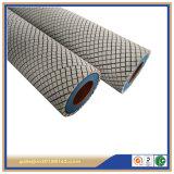 Brosse en céramique pour finition de surface de PCB